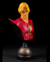 Adam Warlock - Click Image to Close