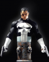 Punisher Classic Recall