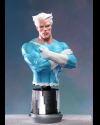 Quicksilver Blue