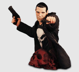 Punisher - Click Image to Close