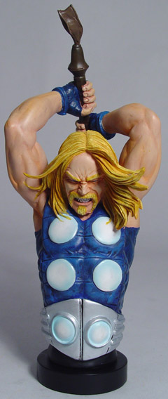 Ultimate Thor - Click Image to Close