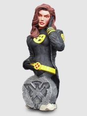 Jean Grey New X-Men